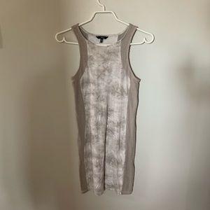 ⚪️HURLEY Bodycon Dress